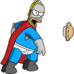 homer_pieman_fight_boss_active_right_image_7