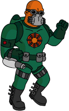 thecollider_victory_pose_right_image_4