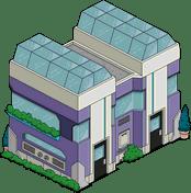 zenithcitylofts_menu