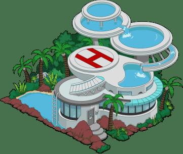 beachhouse_transimage