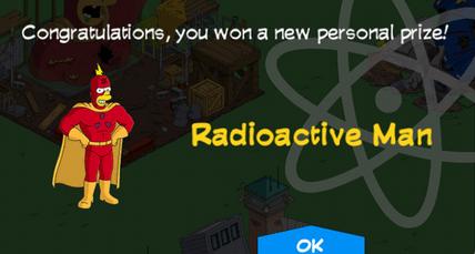 radioactive2