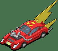 radmobile