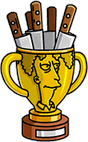 ico_terwilligers_trophy
