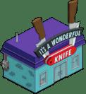 itsawonderfulknife_menu