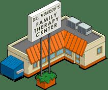 monroestherapycenter_menu