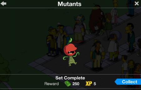 petmutantplant4