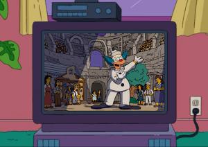 Opera Krusty 2