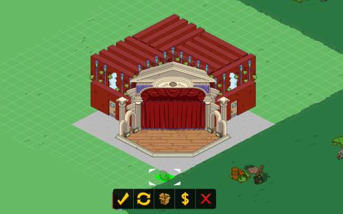 Red Opera J1
