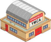 springfieldymca_menu