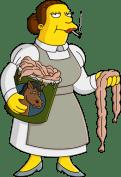 unlock_lunchladydora
