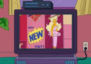 Malibu Stacy with Hat