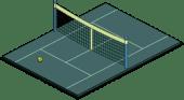 tenniscourt_menu