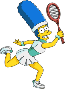 unlock_marge_tennis