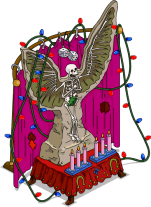 Angel_Fossil