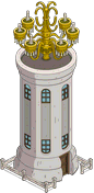 columnmansion_menu