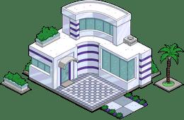 fancybusiness01_menu Business Center