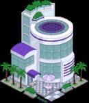fancybusiness03_menu Business Center
