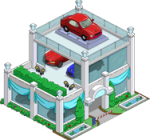 fancyparkade02_menu valet parking