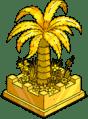 goldenfancytree_menu