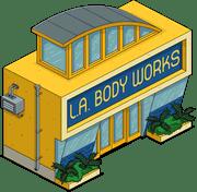 labodyworks_menu