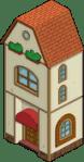 mansionclassicmidbuilding_menu