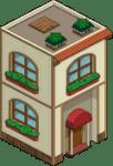 mansionclassicsidebuilding_menu