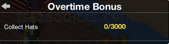Overtime Bonus Act 2