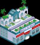 mallorailstation_menu