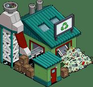 plasticdepot_menu