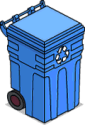 recyclingbin_menu