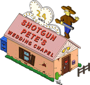 shotgunpetes_menu