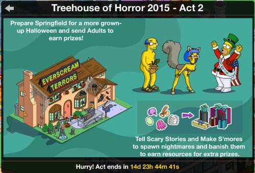 2015-10-20 08.15.21