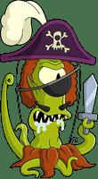 charactersets_kang_pirate