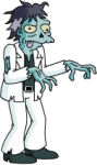 zombiehuman5_front_walk_image_2