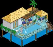 beachsuite_menu