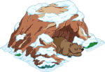 bearcave_menu