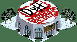 duffcenterarena_menu