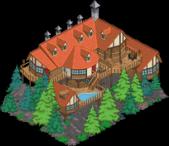 mountainlodge_menu
