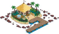 privateisland01_menu