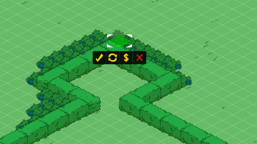 Go Cart Track TSTO Design 3