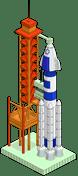 Rocket_Launch_Platform