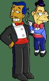 charactersets_gabboandarthur