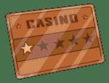 ico_casino_playersclubcard_bronze_1