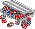 ico_casino_redchip_pack03_lg