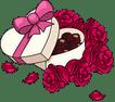 ico_stor_single_valentines2016