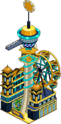 Tapped_Out_Black_Diamond_Players_Club_Tower
