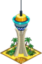 Tapped_Out_Bronze_Players_Club_Tower