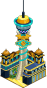 Tapped_Out_Gold_Players_Club_Tower