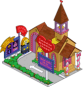 Tapped_Out_Impulse_Wedding_Chapel