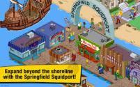 TSTO app store Squidport